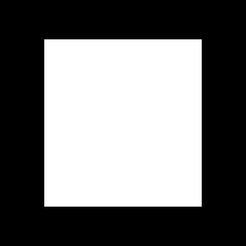 kalkulationshilfe elektro download